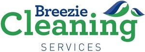 Breezie Cleaning and Janitorial Services