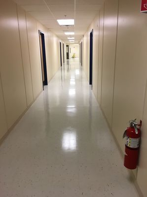 Commercial Cleaning in Boston, MA (4)