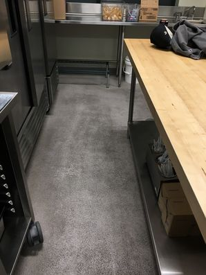 Commercial Cleaning in Boston, MA (3)
